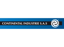 CONTINENTAL INDUSTRIE S.A.S.