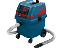 Прахосмукачка BOSCH GAS 25 L SFC Professional