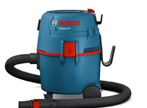 Прахосмукачка BOSCH GAS 20 L SFC Professional